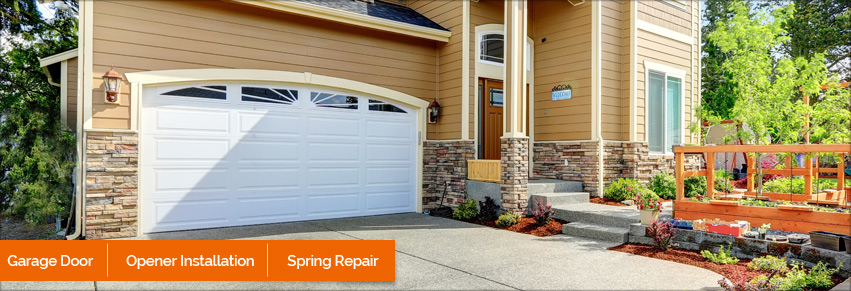 Garage Door Repair Marshfield Ma 247 781 412 7125 19 Svc